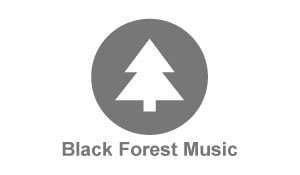 Black Forest Music